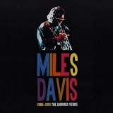Miles Davis - 1986-1991: The Warner Years (CD3) (5 BOX CD Set) '2011