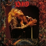 Dio - Inferno - The Last In Live '1998
