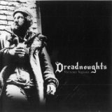 Dreadnoughts, The - Victory Square '2009