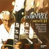 Larry Coryell - New High '2003