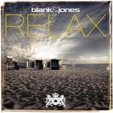 Blank & Jones - Relax. Edition Two '2005