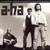 A-ha - East Of The Sun, West Of The Moon '1990