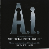 John Williams - A.I. Artificial Intelligence '2001