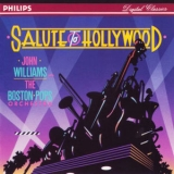 John Williams - Salute To Hollywood '1989