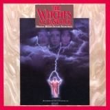 John Williams - The Witches Of Eastwick '1987