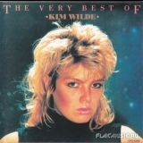 Kim Wilde - The Very Best Of Kim Wilde [Japan] '1984
