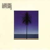 Metronomy - The English Riviera '2011