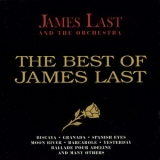 James Last - The Best Of James Last (CD1) '1997