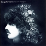 George Harrison - Somewhere In England '1981