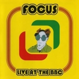 Focus - Live At The Bbc '2004