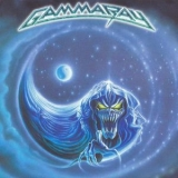 Gamma Ray - Somewhere In The Galaxy (2CD) '2013