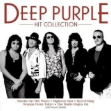 Deep Purple - Hit Collection '2007