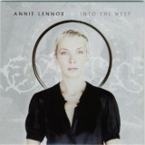 Annie Lennox - Into The West '2003