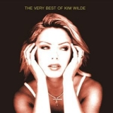 Kim Wilde - The Very Best Of Kim Wilde '2001