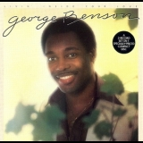 George Benson - Livin' Inside Your Love (remastered 1989) '1979
