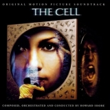 Howard Shore - The Cell '2000