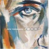 Pete Townshend - Scoop 3 '2001