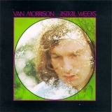 Van Morrison - Astral Weeks '1968