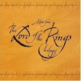 Howard Shore - The Lord Of The Rings Trilogy: (2CD) '2004