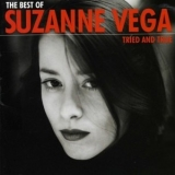 Suzanne Vega - Tried and True (The Best Of Suzanne Vega) '1998