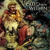 Bleed From Within - Empire '2010
