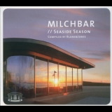 Blank & Jones - Milchbar // Seaside Season 1 '2009