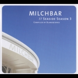 Blank & Jones - Milchbar // Seaside Season 3 '2011