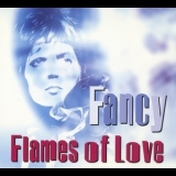 Fancy - Flames Of Love [CDS] '1998