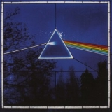 Pink Floyd - The Dark Side Of The Moon (2003 Remastered) '1973