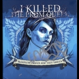 I Killed The Prom Queen - Sleepless Nights And City Lights '2009