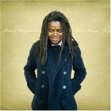 Tracy Chapman - Let It Rain '2002