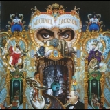 Michael Jackson - Dangerous (Special Edition) (2001 Remastered) '1991