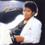 Michael Jackson - Thriller (2001 Remastered) '1982