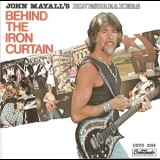John Mayall & The Bluesbreakers - Behind The Iron Curtain '1985