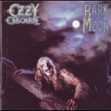 Ozzy Osbourne - Bark At The Moon '1983