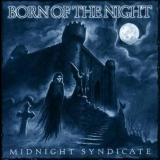 Midnight Syndicate - Born Of The Night '1998