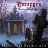 Midnight Syndicate - Vampyre '2002