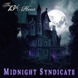 Midnight Syndicate - The 13th Hour '2005