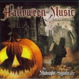 Midnight Syndicate - Halloween Music Collection '2010