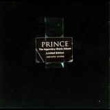 Prince - The Legendary Black Album '1994