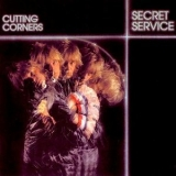 Secret Service - Cutting Corners & Jupiter Sign '1997