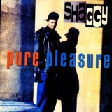 Shaggy - Pure Pleasure '1993