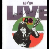 AC/DC - Live from the Atlantic Studios '1997
