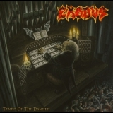 Exodus - Tempo Of The Damned [kicp 988, Japan] '2004
