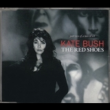 Kate Bush - The Red Shoes (CD2) [cds] '1994