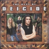 Deicide - Best Of Deicide '2003