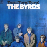 Byrds, The  - Turn! Turn! Turn! (Remastered)  '1965