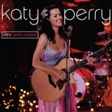 Katy Perry - MTV Unplugged '2009