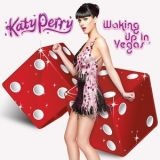 Katy Perry - Walking Up In Vegas [CDM] '2009