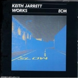 Keith Jarrett - Ecm Works '1985